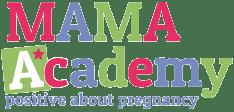 mama-academy-logo